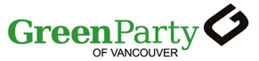 Green Party of Vancover